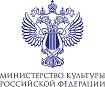 Официальный сайт Министерства культуры РФ